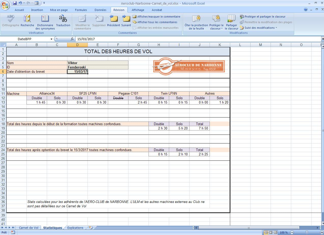 data warehouse architect resume or nurse resume example