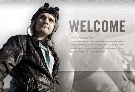 Pilot_Welcome