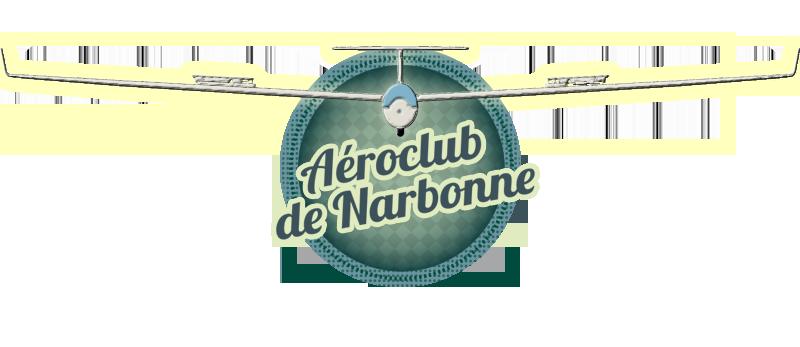 Aéroclub de Narbonne